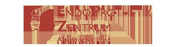 EndoProthetik Zentrum