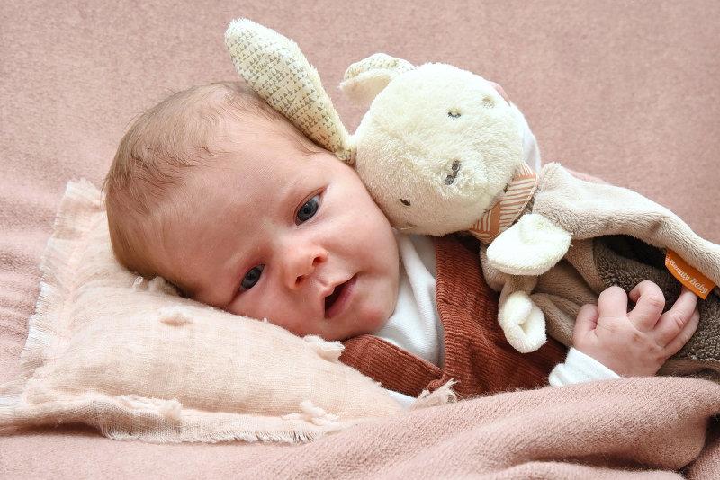 Online babygalerie sz Babygalerie bautzen